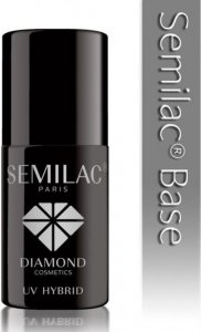 Semilac Base coat 7ml