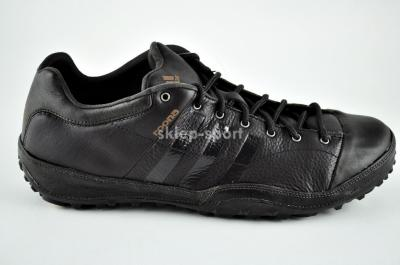 BUTY ADIDAS ROONE LOW 652637 r. 44 i inne