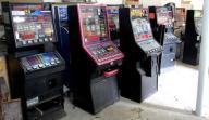 automaty do gry Likwidacja