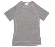 ULVANG koszulka merino wool wełna merynos roz L 40