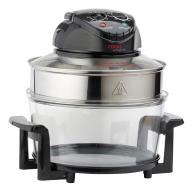 Cooks Professional Halogen Oven Kombiwar 1400W