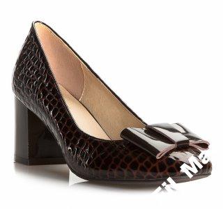 buty damskie rozmiar 41 allegro