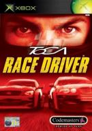 TOCA RACE DRIVER XBOX in_demand_pl