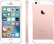 APPLE IPHONE SE 64GB ROSE GOLD ---- FAKTURA VAT23%