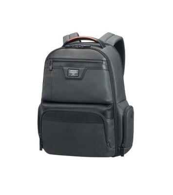 Plecak na laptop 15,6'' Samsonite ZENITH 21l