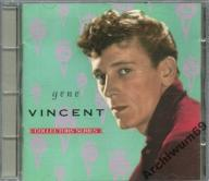 Gene Vincent - Capitol Collector's Series USA S