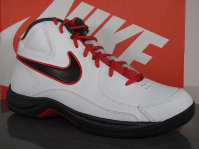 Nike THE OVERPLAY VII 511372 113 R.45