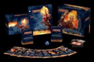 MTG: Fat pack Magic 2014 Core Set  [GamesMasters]