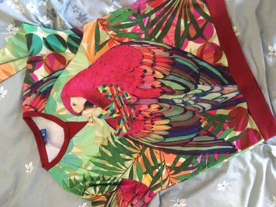 Bluza adidas originals papuga Galeria zdjęć i obrazów na imgED