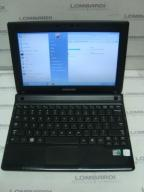 NOTEBOOK SAMSUNG N145 PLUS