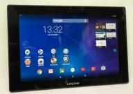 Tablet MEDION LIFETAB S10345 MD99042 FV23% Android