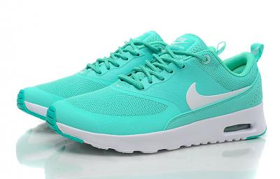Nike Air Max Thea Mietowe Sportowe Damskie R 36 37 5059980453 Oficjalne Archiwum Allegro