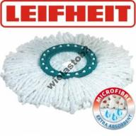 LEIFHEIT CLEAN TWIST WKŁAD ZAPAS DO MOPA 52020