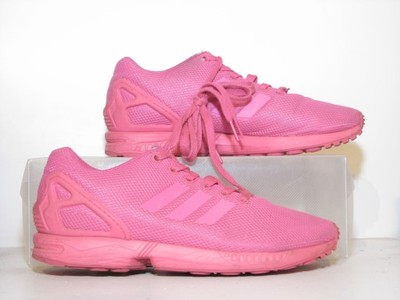 Buty damskie adidas zx flux s75490 r.38 40 Zdjęcie na imgED