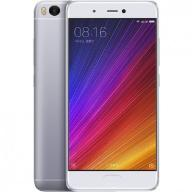 Xiaomi Mi 5s 3/64 global gw24m GOLD
