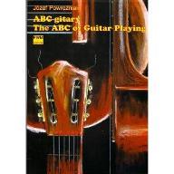 Abc Gitary Józef Powroźniak Pwm