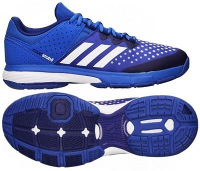 b9d08c16f0031 buty adidas court stabil Polska