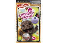 LITTLE BIG PLANTET_LITTLEBIGPLANET [PL] [PSP]_DGL