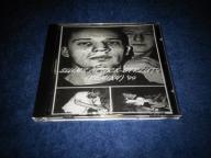 Peja Slums Attack - Otrzuty remixy '99 CD