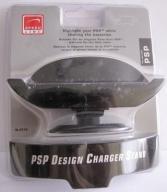 ładowarka stołowa biurkowa PSP zasilacz