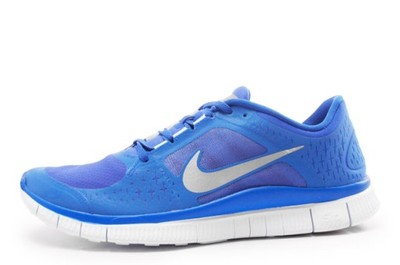 outlet store 923ee d0462 Buty Nike Free Run 3 H2O Repel. Rozmiar 44,5.