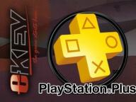 90 DNI PLAYSTATION PLUS PSN  - AUTOMAT - 24/7