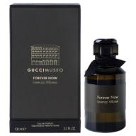 GUCCI MUSEO FOREVER NOW EDP 100ML