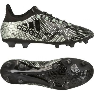 Buty piłkarskie adidas X 16.2 FG M BB4191 42 6745450299