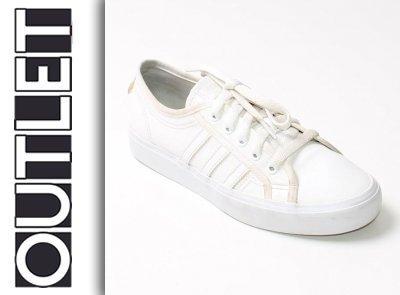 buying new best value get online Buty damskie Adidas Nizza 38 2/3 BCM!