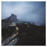 Mogwai Hardcore Will Never Die But You Will [VINYL