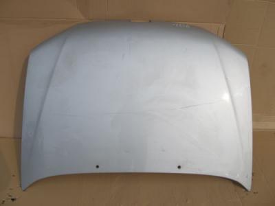 Maska / Pokrywa silnika  Peugeot 106