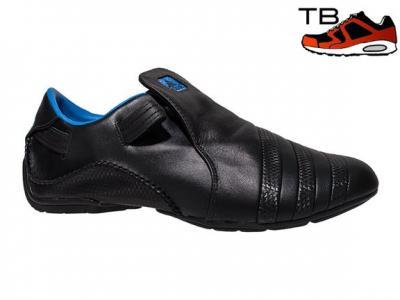 Buty Męskie Sportowe Adidas Mactelo r. 42