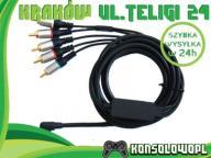 Kabel component do PSP2000