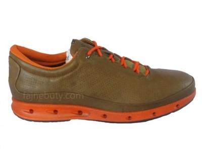 6428a511 buty ecco 02 kolekcja