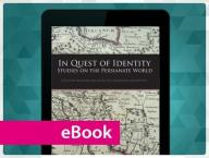 In Quest of Identity. Studies on the Persianate