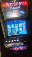 Automaty do gry hot spot gaminator i inne PROMOCJA