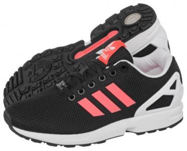 6a06acd33c974 Buty Damskie Obuwie Sportowe Adidas ZX Flux W 37.3 - 5080043911 ...