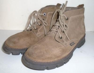 cbc300c38a709 Buty zimowe damskie LESTA trekkingowe r.38(S1143*) - 6626737445 ...