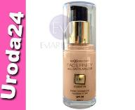 MAX FACTOR Facefinity 3in1 -- 47 NUDE  --