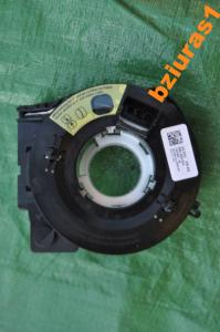 TAŚMA AIR BAG SKODA FABIA II 6R0959653 6R0 959 653