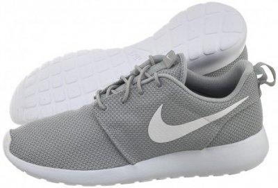 Buty Męskie Sportowe Nike Roshe One 511881 023 42