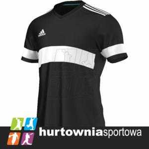 Koszulka adidas KONN16 JSY M AJ1365 L 6014521454