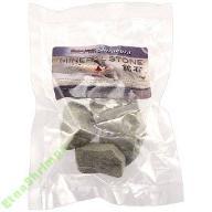 SHIRAKURA MineralStones 1sztuka 15g- Etna Shrimps