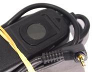 kabel do lampy błyskowej Remote Switch