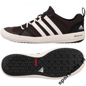 ADIDAS Climacool Boat Lace buty sportowe (41 13