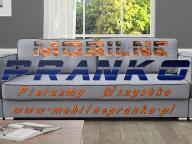 Pranie Tapicerki Wrocław www.mobilnepranko.pl