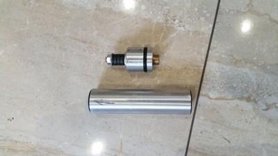 Regulator ciśnienia do Hatsana  BT65