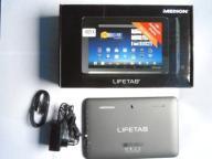 TABLET MEDION LifeTAB 10.1 cala 16GB OKAZJA!!!