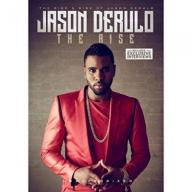 Jason Derulo - The Rise (DVD) [2015]