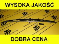 """JCB CZĘŚCI - PIÓRO WYCIERACZKI 26"""" 650mm -JCB"""